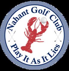 Nahant Golf Club